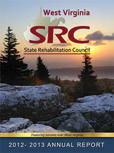 link to 2012-2013 annual report